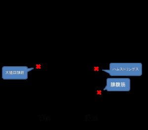 20141212105025_MSJ12Mf2
