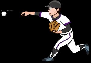 baseball_a11