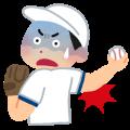 sports_baseball_yakyuuhiji